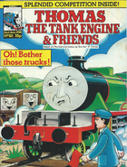 ThomastheTankEngineandFriends20