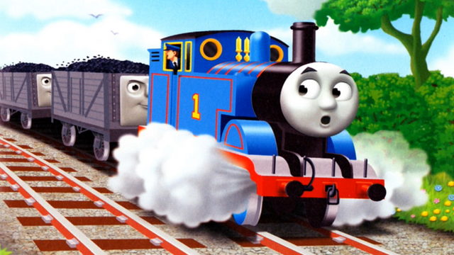 File:TroublesomeTrucks(EngineAdventures)5.png