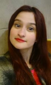AmandaHinojosa