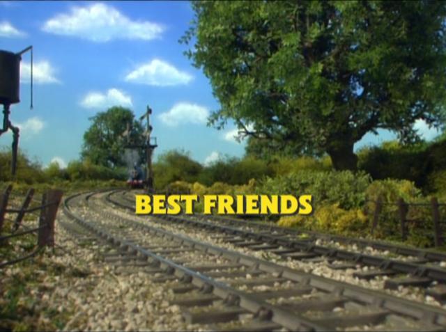 File:BestFriends2011titlecard.png