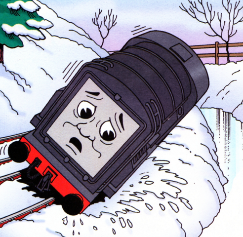 File:Diesel'sDitch4.png