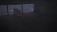 Diesel'sGhostlyChristmas111