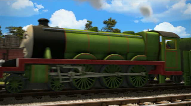 File:DuckandtheSlipCoaches8.png