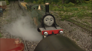 Emily'sAdventure46