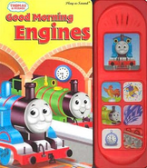 GoodMorningEngines