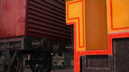 HuntTheTruck32
