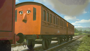JourneyBeyondSodor614