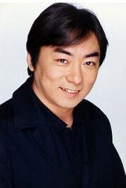 NobuhikoKazama