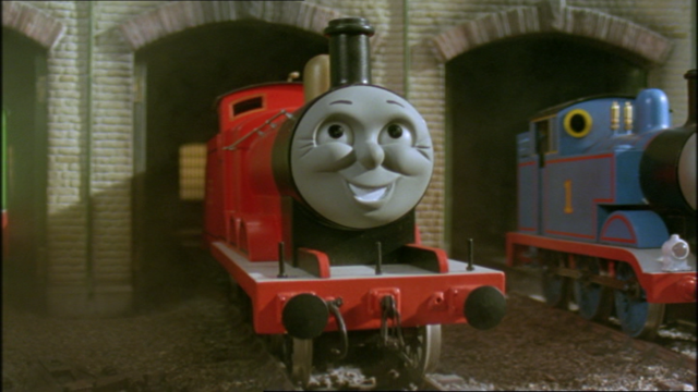 File:Percy'sChocolateCrunch53.png