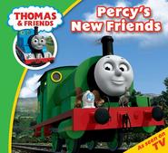 Percy'sNewFriends(book)