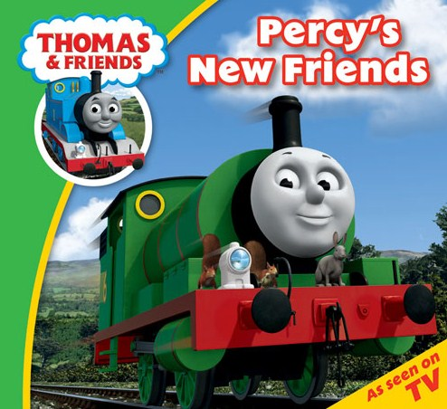 File:Percy'sNewFriends(book).png