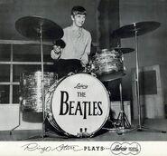 RingoStarrin1963