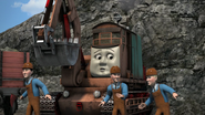 Sodor'sLegendoftheLostTreasure188