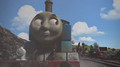 Thumbnail for version as of 21:17, September 20, 2015