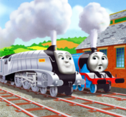 Spencer(EngineAdventures)1