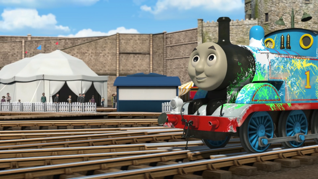 File:TheGreatRace725.png