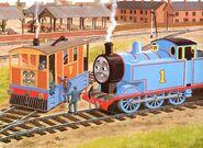 Thomas'ChristmasParty(story)2