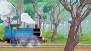 ThomasCrossesAustralia9