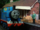 ThomasGetsitRight80.png