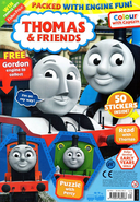 ThomasandFriends671