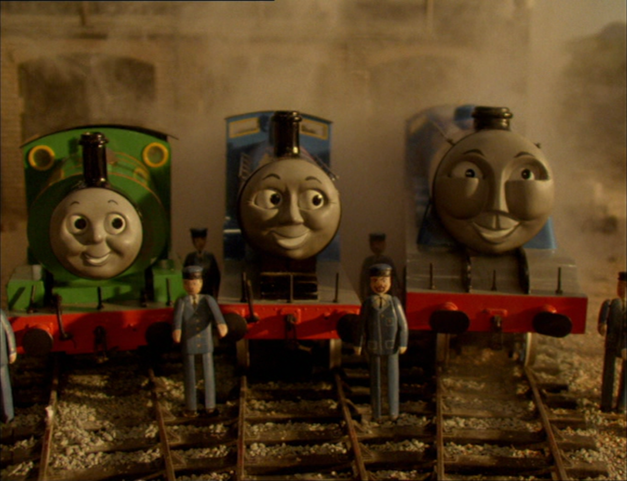 File:ThomasandtheSpecialLetter24.png