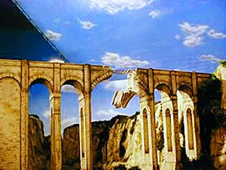 File:Viaduct1.jpg