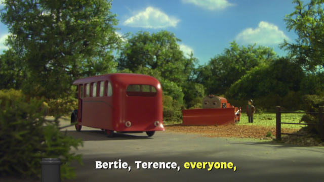 File:Where,ohWhereisThomas?25.png