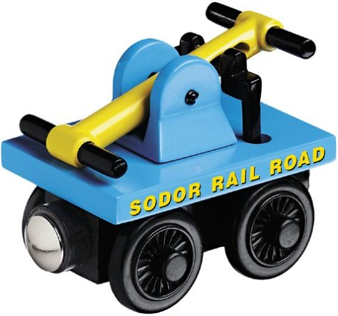File:WoodenRailwayHandcar.PNG