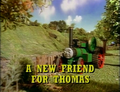 ANewFriendforThomas2001Titlecard.png