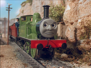 Bulgy(episode)22