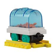 CollectibleRailwayAquariumTruck