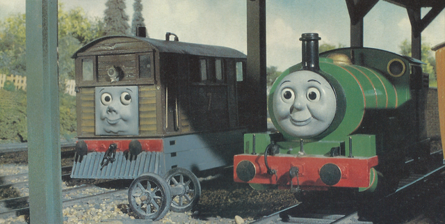 File:Daisy(episode)46.png