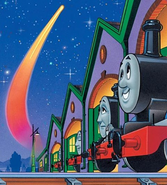 GoodNight,Thomas2