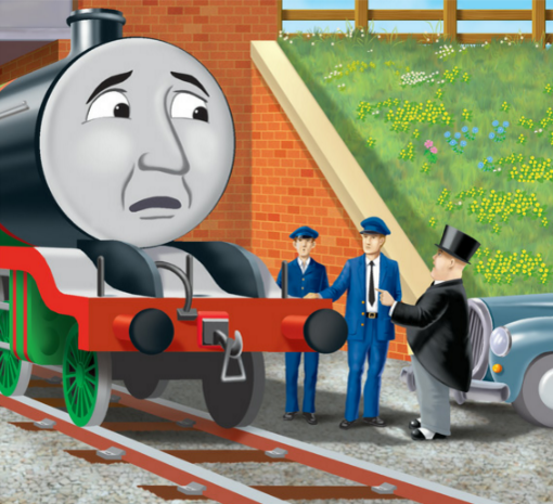 File:Henry(StoryLibrary)2.PNG