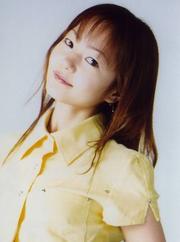 HisayoMochizuki