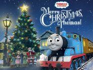 MerryChristmas,Thomas!AmazonCover