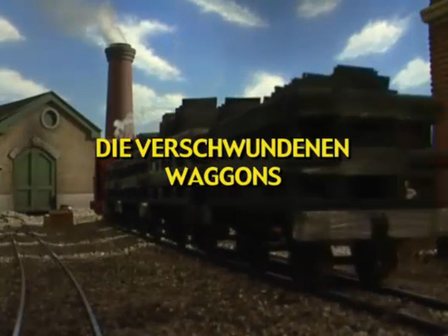 File:MissingTrucksGermantitlecard.png