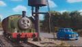 Thumbnail for version as of 17:10, September 24, 2015