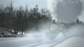Thumbnail for version as of 18:46, December 5, 2015