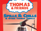 Spills and Chills and Other Thomas Thrills/Gallery