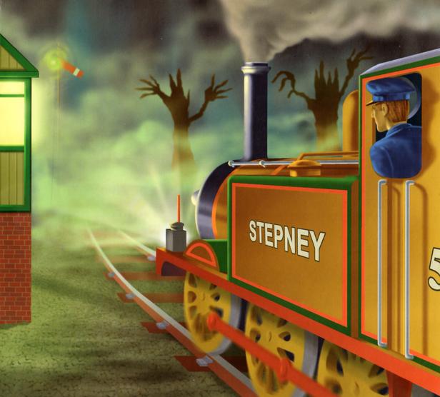 File:Stepney(StoryLibrary)6.png