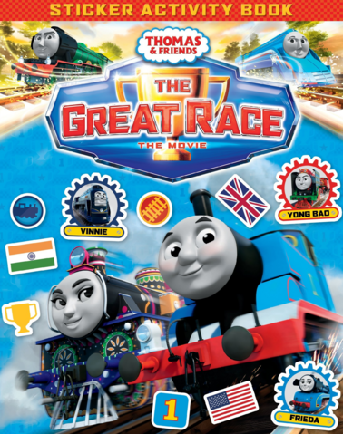 File:TheGreatRace-StickerActivityBook.png