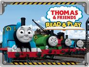 Thomas&FriendsRead&Play