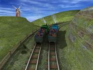 Thomas'StorybookAdventure24