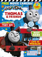 ThomasandFriends625