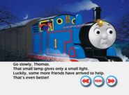 ThomasandthrReallyBraveEnginesandOtherAdventuresDVDReadAlong4