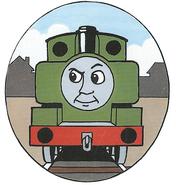 ThomastheFamousEngine(2001)8