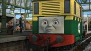 Toby'sNewFriend21