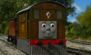 Toby'sSpecialSurprise75