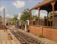 TrainStopsPlay57